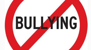 Preventing bullying and promoting a positive energy for the club