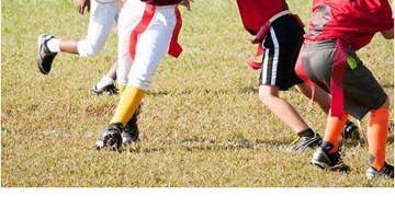 How to Successfuly Coach Kids with ADHD