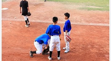 Why Opposite Hitting Drills Are Important for Any Youth Baseball Team