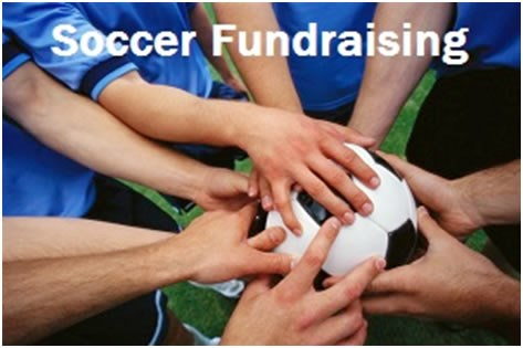 Where can you start when you're fundraising your tournament