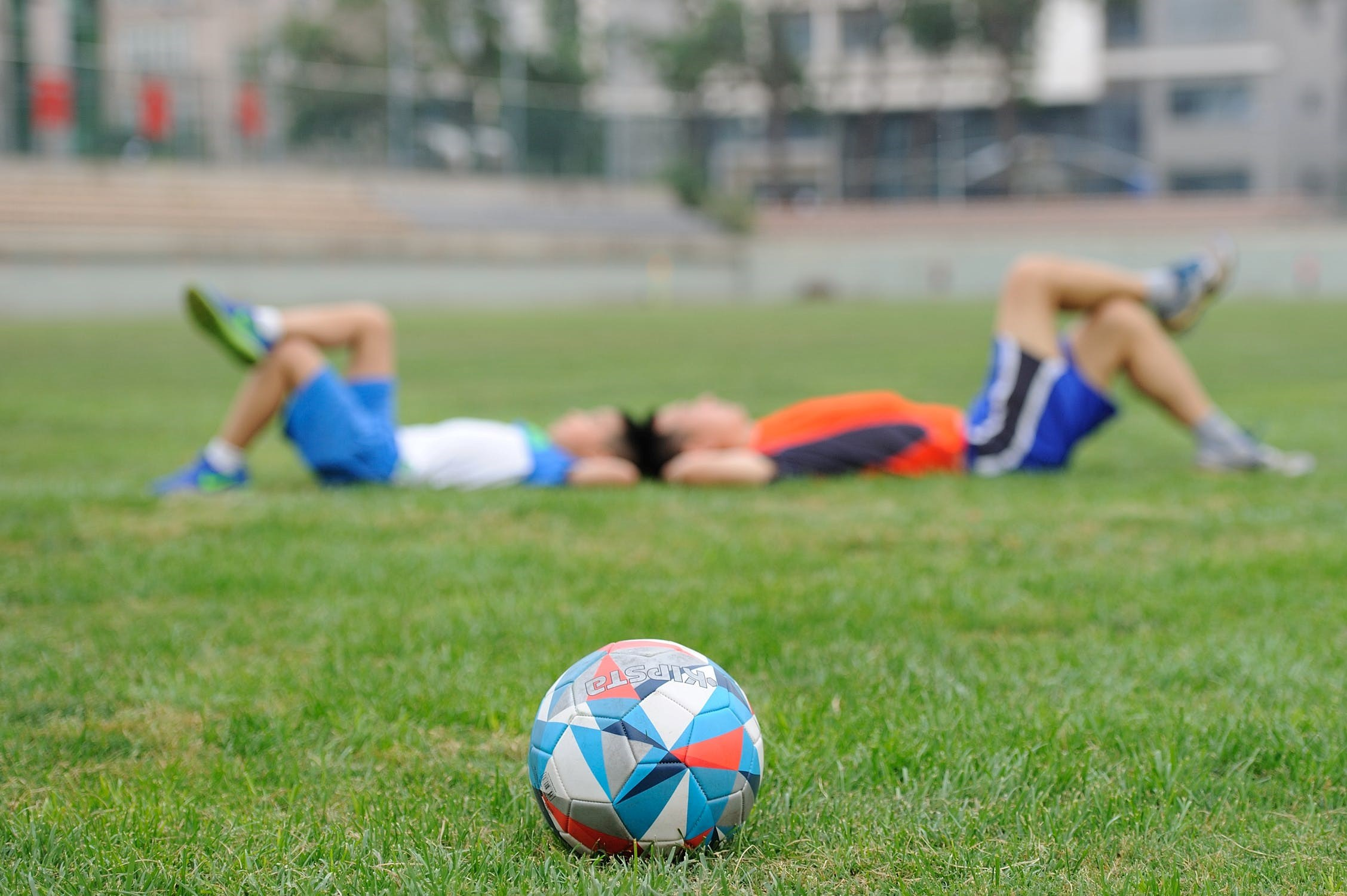 Useful Pointers That Help Youth Sports Coaches a Better Organized Team